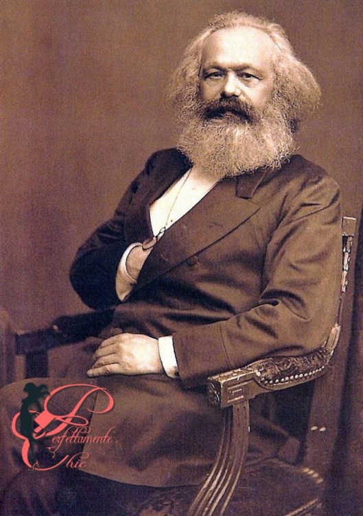 Karl_Marx_perfettamente_chic.jpg