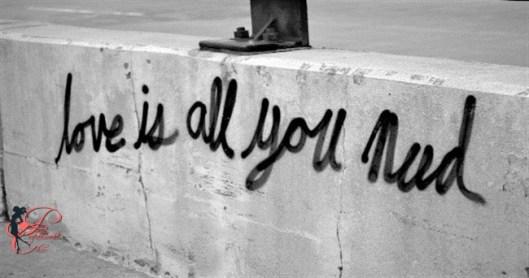 l_amore_è_tutto_ciò_che_nudo_perfettamente_chic.jpg