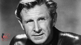 Lloyd_Bridges_perfettamente_chic