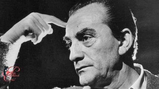 Luchino_Visconti_perfettamente_chic.jpg