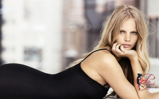 Marloes_Horst_perfettamente_chic