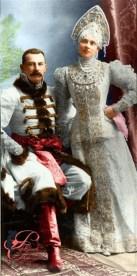 matrimonio_russo_perfettamente_chic_1