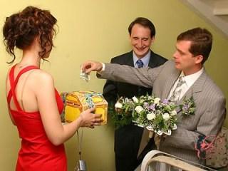 matrimonio_russo_perfettamente_chic_2.jpg