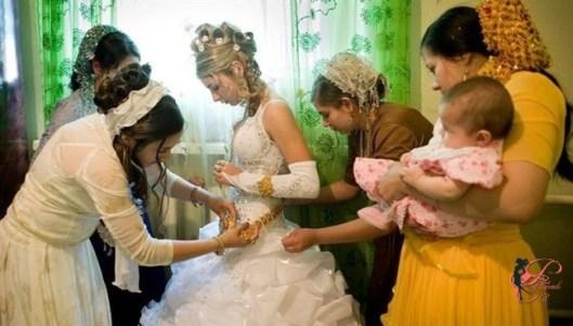 matrimonio_russo_perfettamente_chic_3