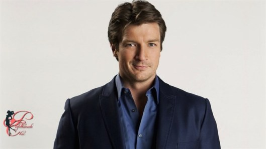 Nathan_Fillion_perfettamente_chic