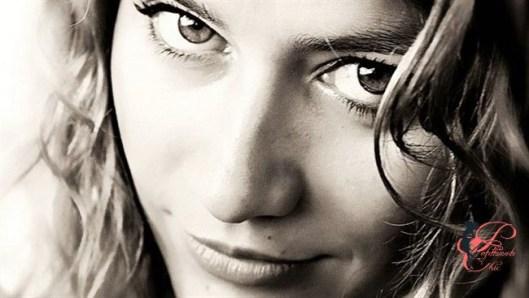 occhi_perfettamente_chic.jpg