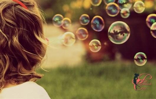 pensiero_bolle_perfettamente_chic