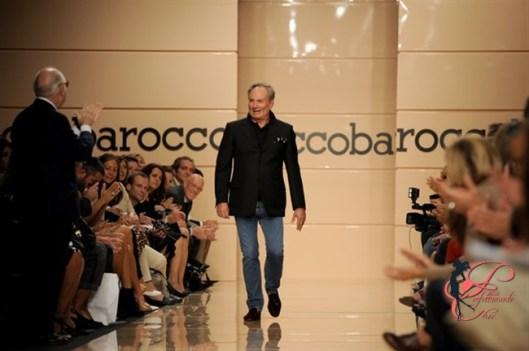 Rocco_Barocco_perfettamente_chic.jpg