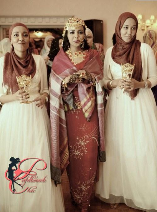 sudan_nozze_perfettamente_chic_1.jpg