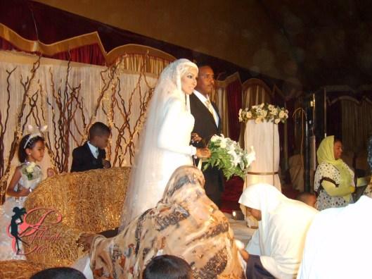 sudan_nozze_perfettamente_chic_2.jpg