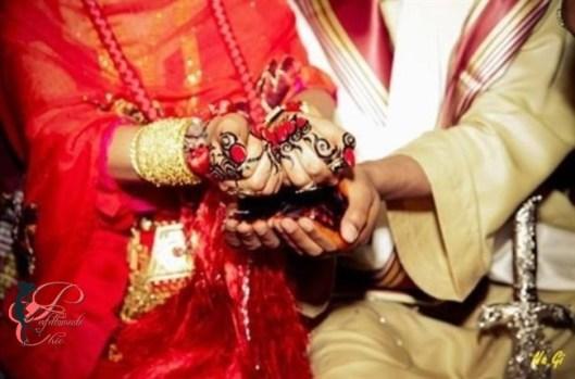 sudan_nozze_perfettamente_chic_4.jpg
