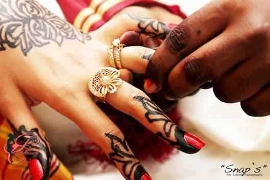 sudan_nozze_perfettamente_chic_7.jpg
