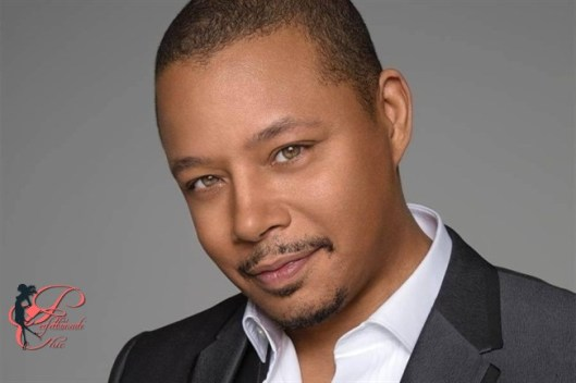Terrence_Howard_perfettamente_chic - Copia.jpg
