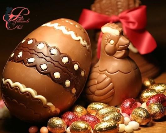 uova_di_cioccolato_perfettamente_chic.jpg