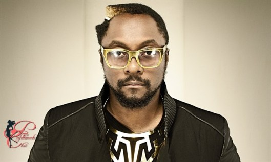 will.i.am_perfettamente_chic