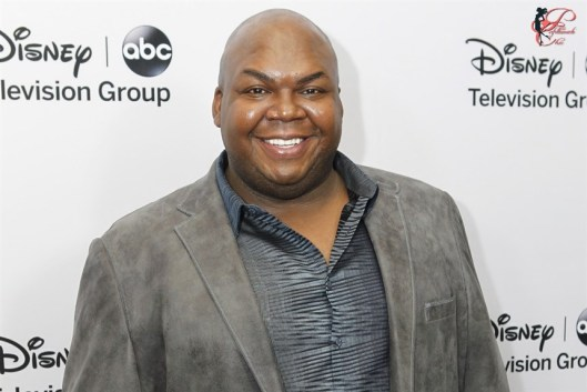 windell_middlebrooks_perfettamente_chic.jpg