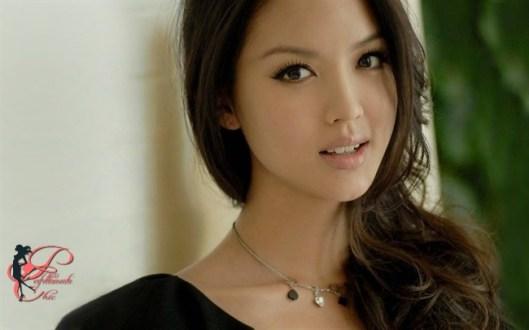 Zhang_Zilin_perfettamente_chic.jpg