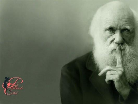 Charles_Darwin_perfettamente_chic.jpg