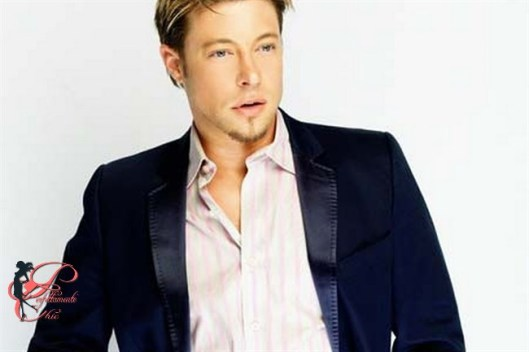 duncan_james_perfettamente_chic