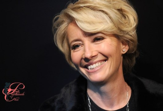 Emma_Thompson_perfettamente_chic