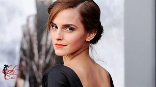 Emma_Watson_perfettamente_chic