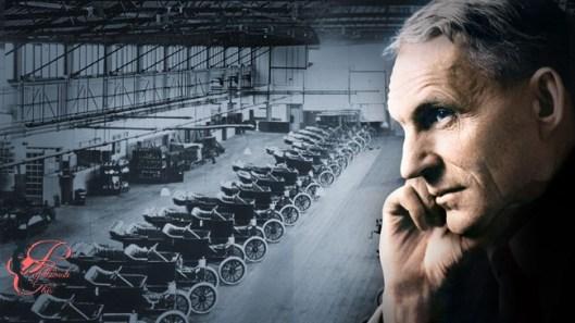 Henry_Ford_perfettamente_chic.jpg