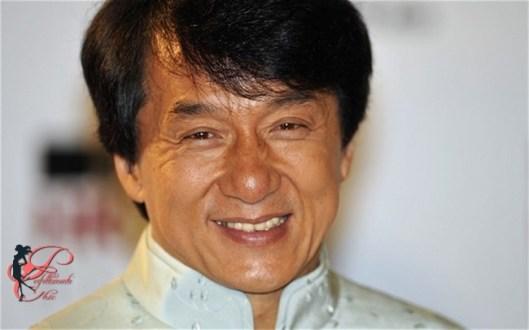 Jackie-Chan_perfettamente_chic.jpg