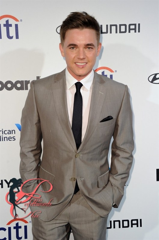 Jesse-McCartney_perfettamente_chic.jpg