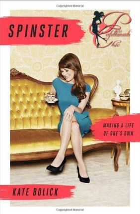 libro_zitelle_perfettamente_chic