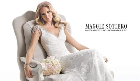 Maggie_Sottero_perfettamente_chic_2.jpg