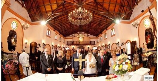 matrimonio_argentina_perfettamente_chic_2.jpg