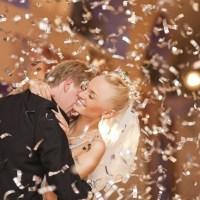 Matrimonio argentino