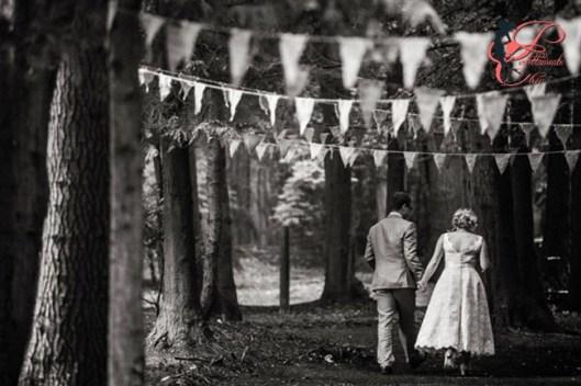 matrimonio_nel_bosco_perfettamente_chic_30.jpg