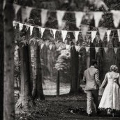 matrimonio_nel_bosco_perfettamente_chic_30