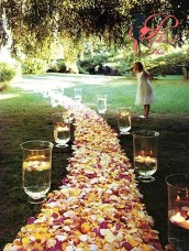 matrimonio_nel_bosco_perfettamente_chic_31