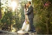 matrimonio_nel_bosco_perfettamente_chic_32
