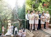 matrimonio_nel_bosco_perfettamente_chic_9