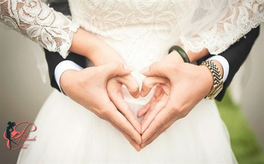 matrimonio_perfettamente_chic.jpg