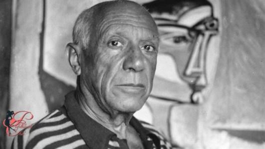 Pablo_Picasso_perfettamente_chic.jpg