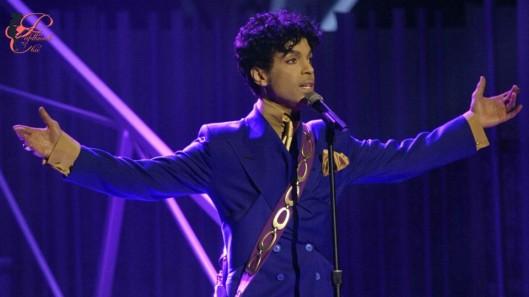 Prince_perfettamente_chic_.jpg