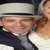 Il matrimonio fiabesco di Eros e Michelle!