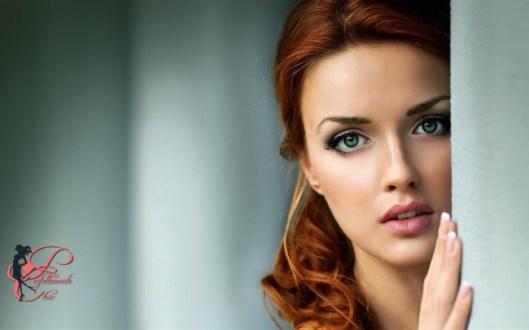 sguardo_di_donna_perfettamente_chic