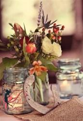 stile_country_chic_perfettamente_chic_8