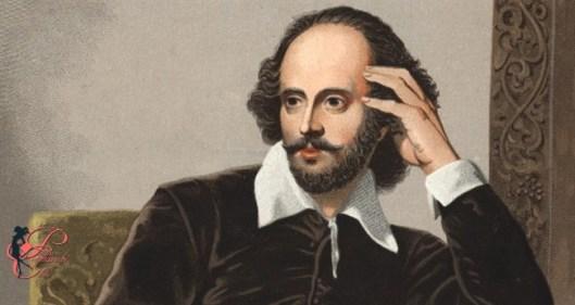 William_Shakespeare_perfettamente_chic.jpg