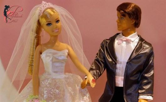 barbie_sposa_perfettamente_chic.jpg