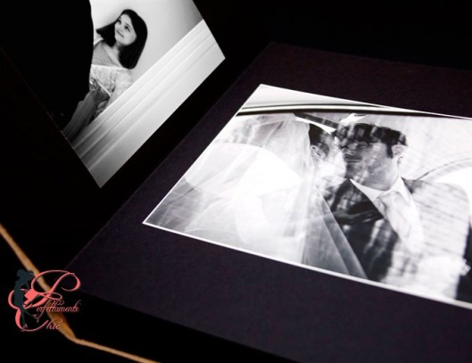 album_matrimonio_perfettamente_chic.jpg