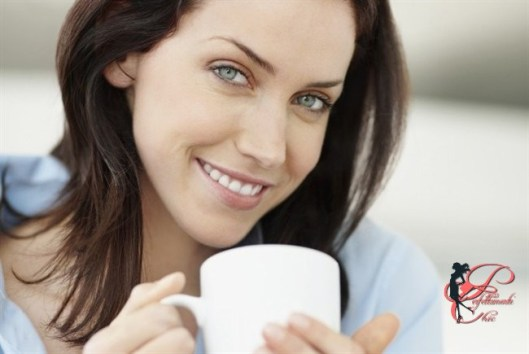 caffè_sorriso_perfettamente_chic.jpg