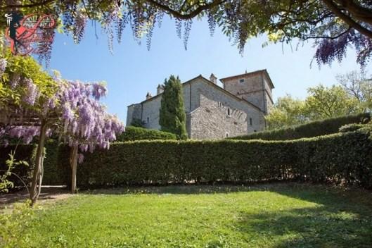 castello_perfettamente_chic_1.jpg