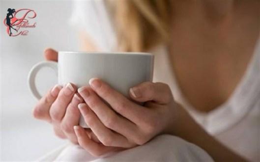 doppio_caffè_buongirono_perfettamente_chic.jpg