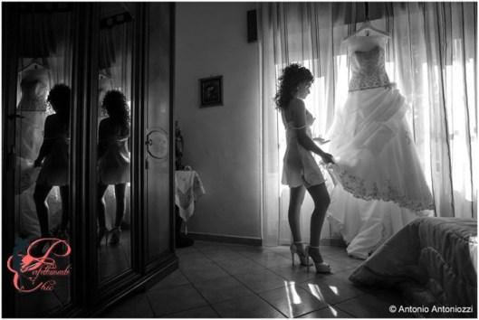 pensieri_di_sposa_perfettamente_chic_3